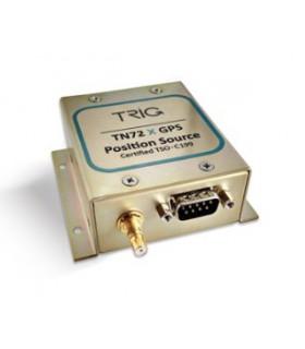 Récepteur GPS ADS-B TN72