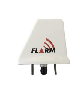 Antenne AV-75 Flarm
