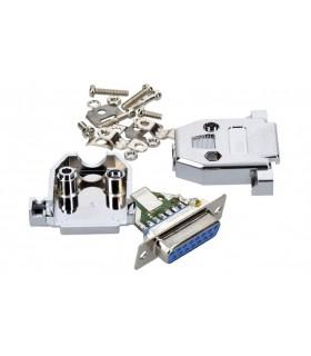 Connecteur ST-1 pour KRT2 / KTX2