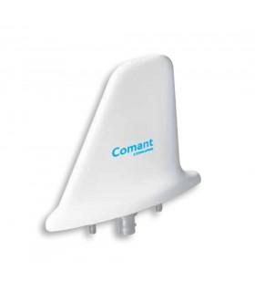 Antenne transponduer Comant CI-105