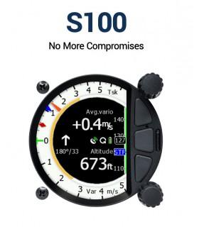 S-100 LX-NAV