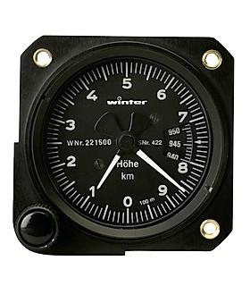 Altimètre 4FGH20