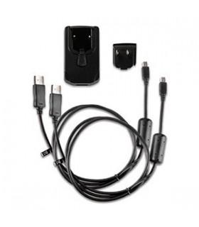 Kit câble adaptateur secteur
