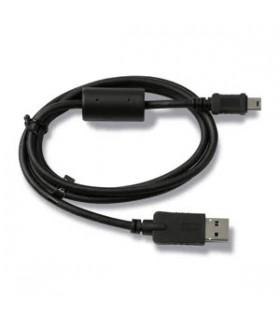 Cable USB (aera 660)
