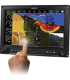 """GARMIN G3X Touch - 10"""" ou 7"""""""