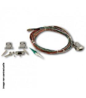 Câble SkyView 3m
