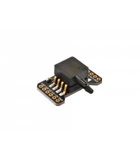 high Speed Sensor IRIS LX NAVIGATION