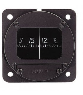 Compas magnétique AIRPATH C2300