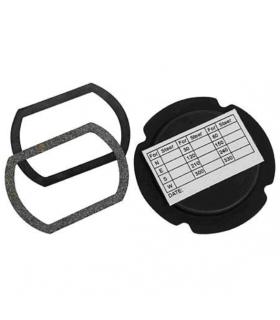 Kit joints pour compas
