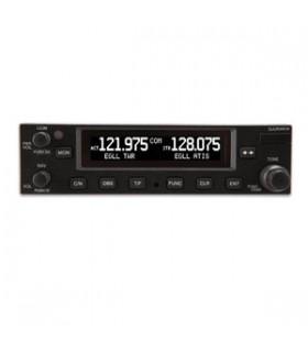 VHF Garmin GNC 255 A (10 watts)