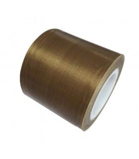 Bande Teflon 50 mm, non collante