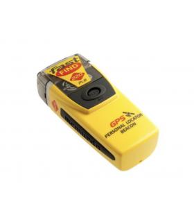 Balise de détresse portable FastFind 220