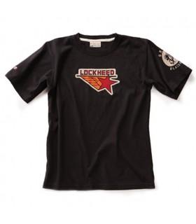 LOCKHEED SR-71 T-Shirt