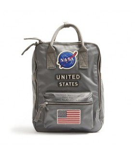 NASA Sac à dos