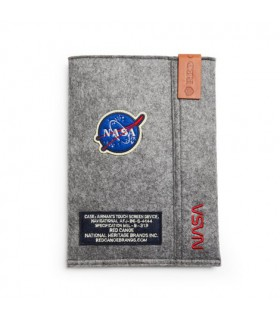 NASA Pochette pour Tablette convertible