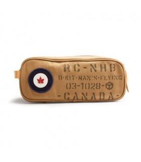 RCAF Trousse De Toilette
