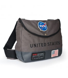 NASA Musette