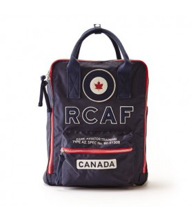 RCAF Sac à Dos