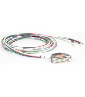 Câble BECKER AR6201