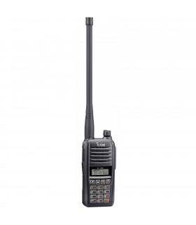 VHF portable ICOM IC-A16, 6W
