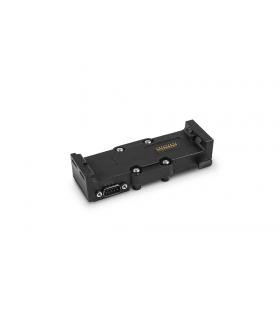 Support pour GPS portable Garmin AERA 760