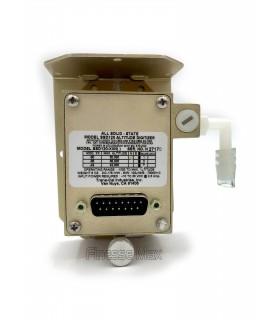 TRANS-CAL ALTITUDE ENCODER MODEL SSD120-30N d'occasion
