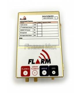 PowerFLARM®  Core Pure  D'occasion