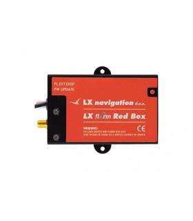 Flarm Redbox LX Navigation