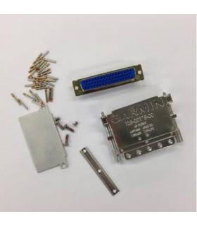 Kit d'installation Garmin GDU 470