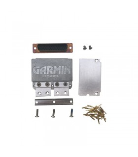 GTR 225 Kit de connecteur