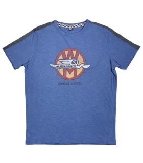 T-shirt Air Races - Warson Motors