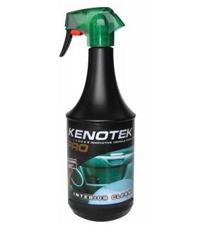 KENOTEK Anti-Insecte