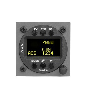 Transpondeur FUNKE TRT800A