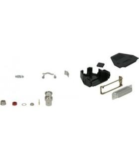 BECKER Kit connecteur AR6201