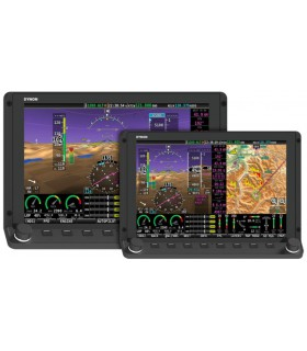 SkyView™ HDX700 Touch
