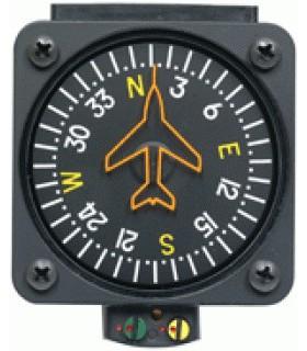 Compas PAI700