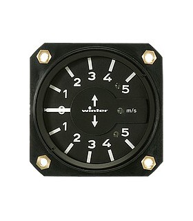 Variomètre 5STVM5