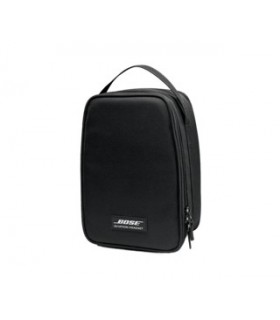Carry bag BOSE A20