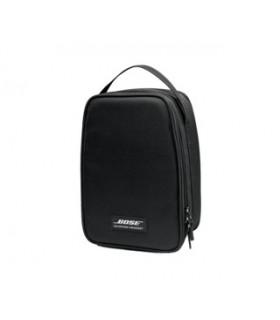 Carry bag BOSE A20