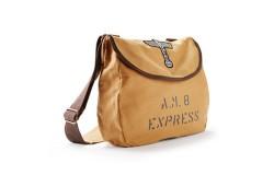 Sacs, baggages et accessoires