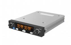 Radios (VHF)