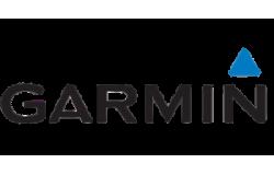 Capteurs moteurs Garmin