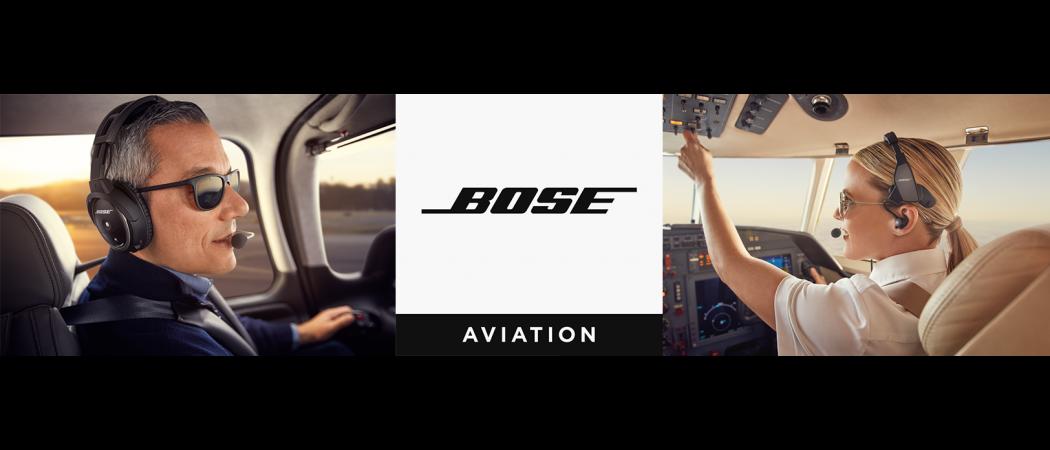 Promotion d'été 2021 - Bose