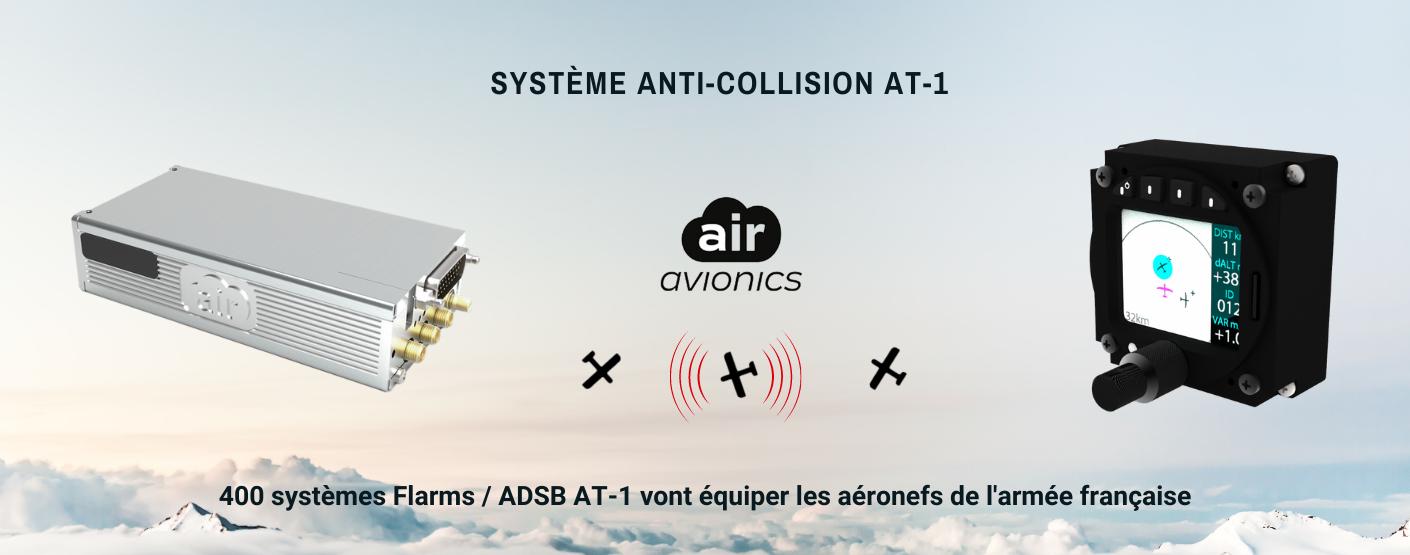 PROMOTION BOSE ETE 2021